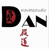 Karate Studio DAN
